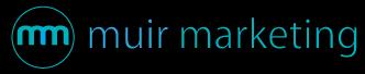 Muir Marketing Consultancy